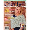 Love of Crochet Magazine - Spring14