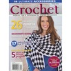 Love of Crochet Magazine - Winter13