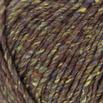 Sublime Luxurious Aran Tweed - 372