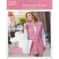 Blossom Street Collection Book 1
