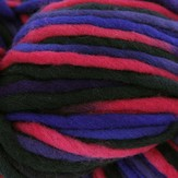 Cascade Yarns Magnum Paints