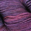 Malabrigo Sock - Abril