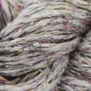 Classic Elite Yarns Meadowlark - 1503