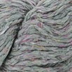 Classic Elite Yarns Meadowlark - 1515
