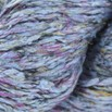 Classic Elite Yarns Meadowlark - 1554