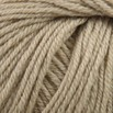 Schachenmayr Select Extra Soft Merino Cotton - 5604