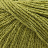 Schachenmayr Select Extra Soft Merino Cotton