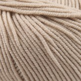 MillaMia Naturally Soft Merino