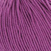 MillaMia Naturally Soft Merino - 163