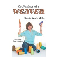 Confessions of a Weaver
