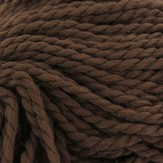 Misti Alpaca Chunky Discontinued Colors