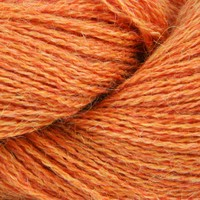 Lace Canadian Overstock