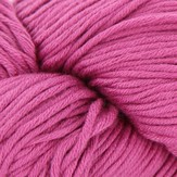 Berroco Modern Cotton Discontinued Colors
