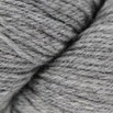 Classic Elite Yarns Mohawk Wool - 3375