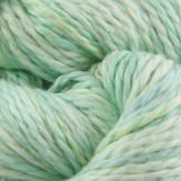 Blue Sky Alpacas Multi Cotton