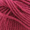 Stacy Charles Fine Yarns Natalia - 06