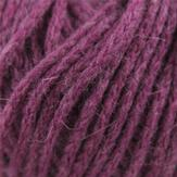 Stacy Charles Fine Yarns Natalia