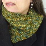 Nina Machlin Dayton Hunts Lane Cowl PDF