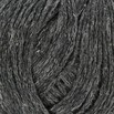 Stacy Charles Fine Yarns Nina - 02