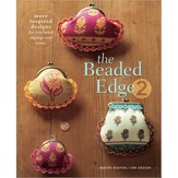 The Beaded Edge 2