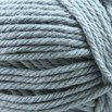 Valley Yarns Northampton Bulky - Stoneblue