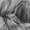 Fable Fibers Yarn Novel - Silverbirc