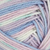 Cascade Yarns North Shore Prints