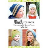 Tot Toppers Math for Hats
