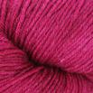 Abstract Fiber O'Keefe - Raspberry