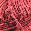 Stacy Charles Fine Yarns Panne - 14