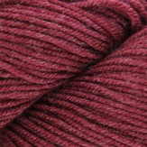 Frog Tree Pediboo Sock Discontinued Colors