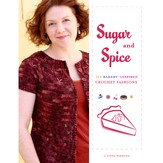 Linda Permann Sugar and Spice Collection PDF