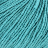 Valley Yarns Pocumtuck
