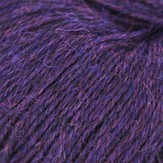 Valley Yarns Prescott