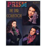 Prism 71 The Star Collection