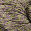 Classic Elite Yarns Provence Marl Discontinued Colors - 26615