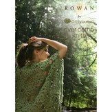 Rowan River Camp Knits