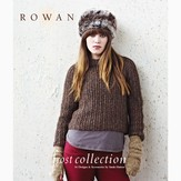 Rowan Frost Collection