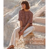 Rowan All Seasons Chunky Collection
