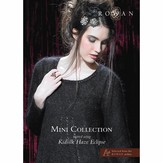 Rowan Kidsilk Haze Eclipse Mini Collection