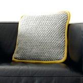 Rowan Moonstone Cushion (Free)
