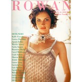Rowan Knitting & Crochet Magazine 37