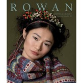 Rowan Knitting & Crochet Magazine 48