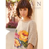 Rowan Knitting and Crochet Magazine 53