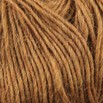 Rowan Creative Focus Worsted - 0018