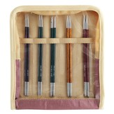Knitter's Pride Royale Starter Interchangeable Needle Set