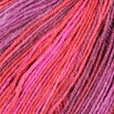 Wisdom Yarns Saki Silk - 305