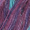 Wisdom Yarns Saki Silk - 306