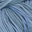 Classic Elite Yarns Sanibel - 1393