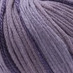 Classic Elite Yarns Sanibel - 1395